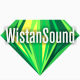 Radio Podcast ID Stinger Sound Pack 71