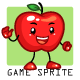 Game Character Sprite 21 - GraphicRiver Item for Sale