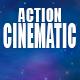 Action Epic Inspiring