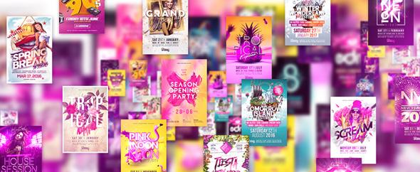 Feelsmart homepage image2
