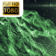 Elegant Digital Particles Wave - VideoHive Item for Sale