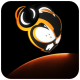 Circuit Logo - AudioJungle Item for Sale