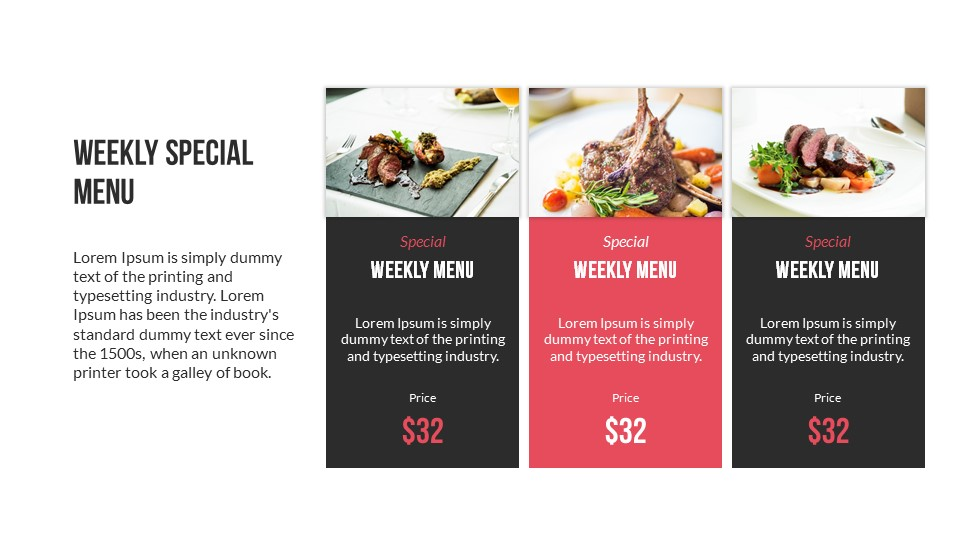 free powerpoint templates food and beverage.html