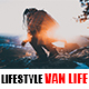22 Lifestyle Van Life Lightroom & ACR Presets - GraphicRiver Item for Sale