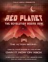 02 mars flyer1.  thumbnail