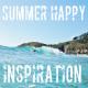 Summer Happy Inspiration