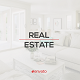 Real Estate 3 - VideoHive Item for Sale