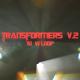 Transformers VJ Loop V.2 - VideoHive Item for Sale