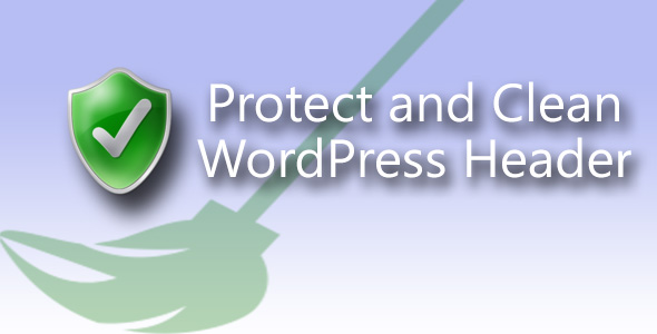 how to clean up code in wordpress