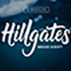Hillgates - GraphicRiver Item for Sale