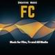 Industrial Funk Groove - AudioJungle Item for Sale