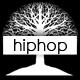 More Hip Hop