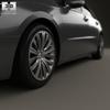 Peugeot 508 (mk1f) sw 2014 590 0008.  thumbnail