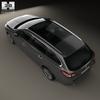 Peugeot 508 (mk1f) sw 2014 590 0009.  thumbnail