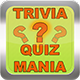 Trivia Quiz Mania - HTML5 Quiz Game - CodeCanyon Item for Sale