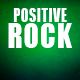 Positive Rock Commercial Ident