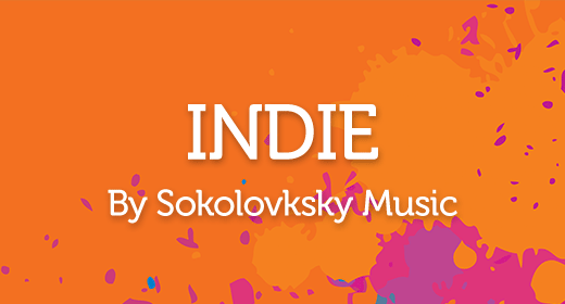 Sokolovsky Music Indie