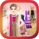Indian Beauty Makeup Salon Spa - CodeCanyon Item for Sale