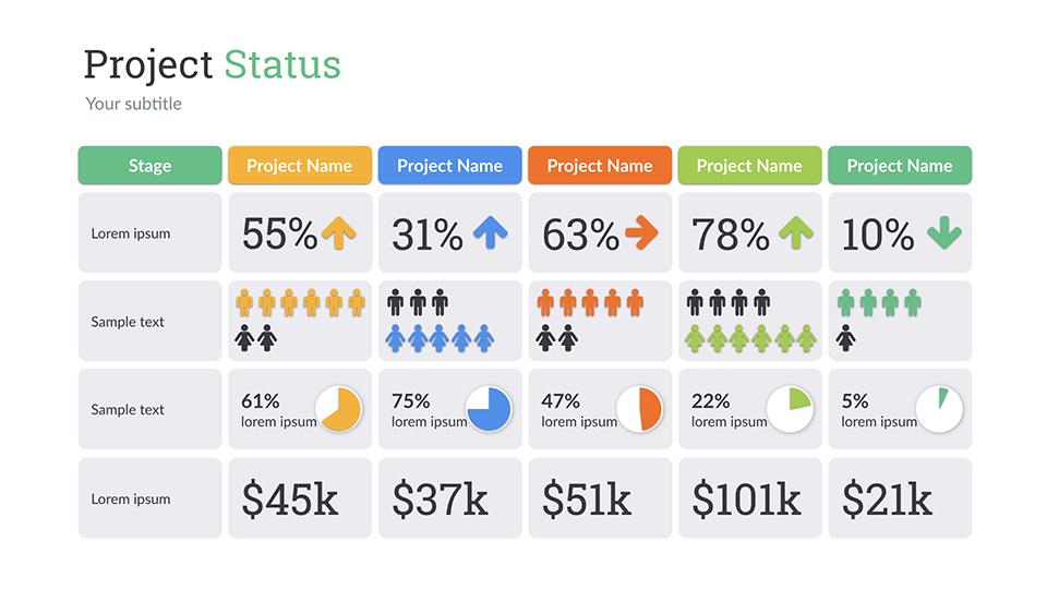 project status keynote presentation template keynote templates presentation templates 0001jpeg 0002jpeg 0003jpeg 0004jpeg 0005jpeg 0006jpeg