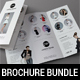 4 Fashion Brochure Bundle - GraphicRiver Item for Sale