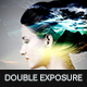 Double Exposure - GraphicRiver Item for Sale