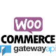 WooCommerce GatewayApi SMS Notifications - CodeCanyon Item for Sale