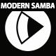 Modern Samba