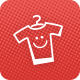 TeePerfect - The best choice for business T-shirts, Printed Products, Drop Shipping...Shopify Theme Nulled