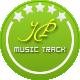Upbeat Inspiring Corporate Technology - AudioJungle Item for Sale