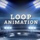 Loop Background - VideoHive Item for Sale