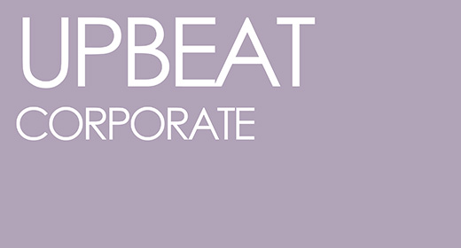 Upbeat Corporate Sound-a-like