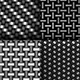 Carbon Fiber Textured Material Design - GraphicRiver Item for Sale