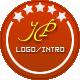 Modern Logo Intro 2