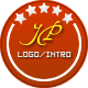 Piano Logo Intro