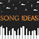 Inspiring logo Piano 7 - AudioJungle Item for Sale