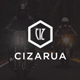 Cizarua - Responsive One Page Portfolio Template - ThemeForest Item for Sale