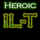 Heroic Action Trailer - AudioJungle Item for Sale