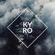 Kyro - Creative Google Slide Template - GraphicRiver Item for Sale