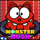 Monster Rush HTML5 Game - CodeCanyon Item for Sale