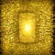 Dazzling Gold - VideoHive Item for Sale