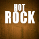 Hot Stylish Rock