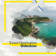 Travel Destination Slideshow - VideoHive Item for Sale