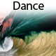 Energetic Uplifting Dance