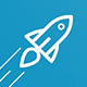 Host Rocket Instapage Template - Web Hosting Nulled