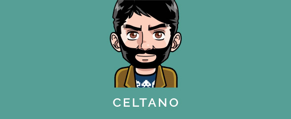 Celtano image