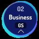 Business Slides 02 - GraphicRiver Item for Sale