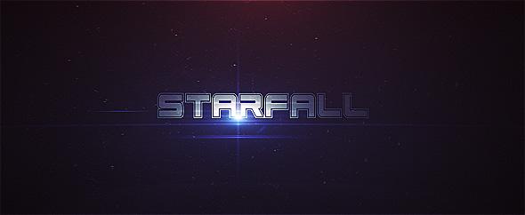 Starfall%20splash%203