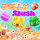 Jelly Slash