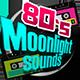 80s Nostalgic