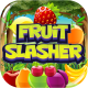 Fruit Slasher - HTML5 Game, Mobile Version+AdMob!!! (Construct-2 CAPX) - CodeCanyon Item for Sale